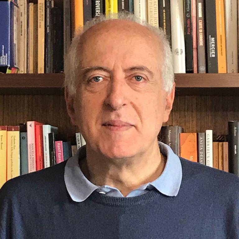 Pasquale Lelio IAPADRE