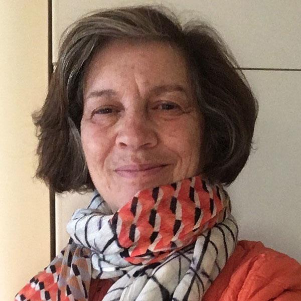 Flavia MARTINELLI