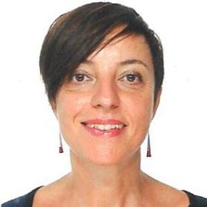 Silvia NENCI
