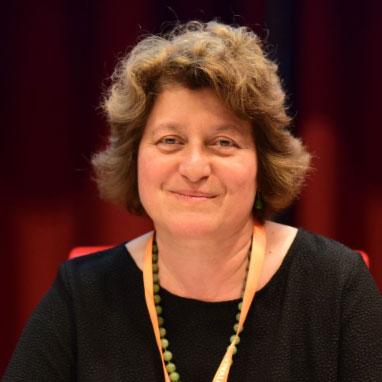 Lucia TAJOLI