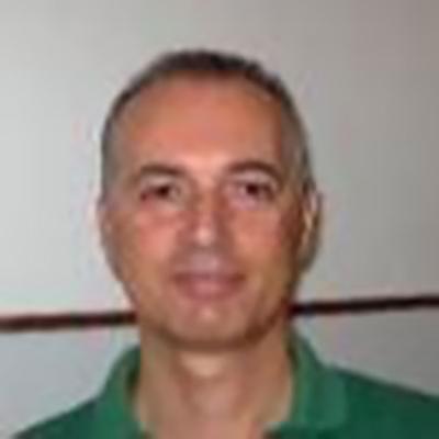 Pasquale De Muro
