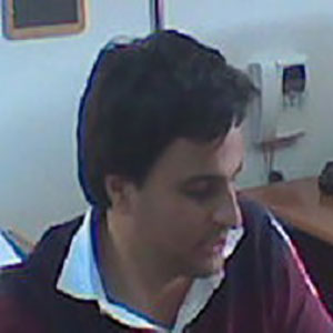 Francesco TRIVIERI