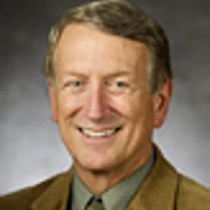 Gary GEREFFI